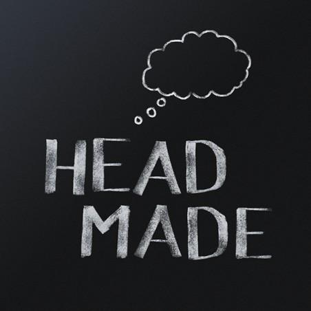 Headmade