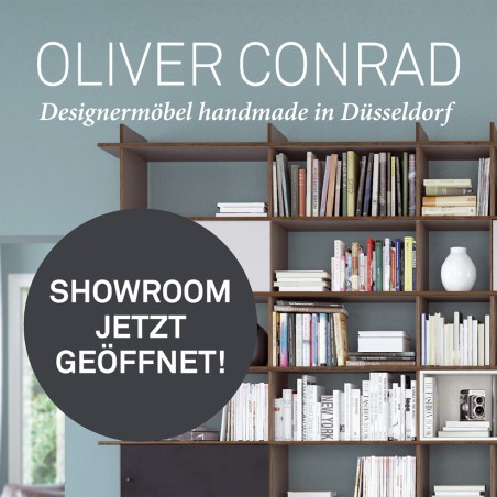 OLIVER-CONRAD-Showroom