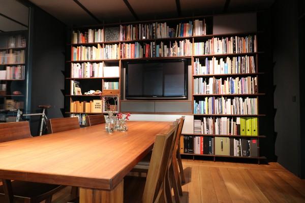 oc oliver conrad slideshow design m bel showroom d sseldorf heerdt. Black Bedroom Furniture Sets. Home Design Ideas